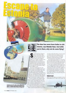 Page 3 of the article